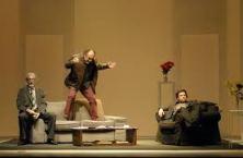 Art Teatro Verdi Firenze. paroleacapo.com