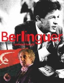 Berlinguer_Pensieri_Lunghi