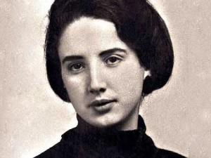 Franca-Viola