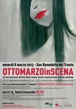 ottomarzo_manifesto_2013