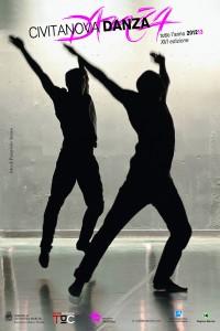 sotto-chi-danza