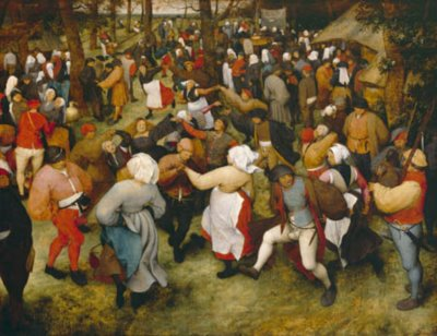 pieter-brueghel-wedding-dance