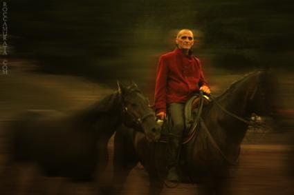 Giovanni-lindo-ferretti-cavalli