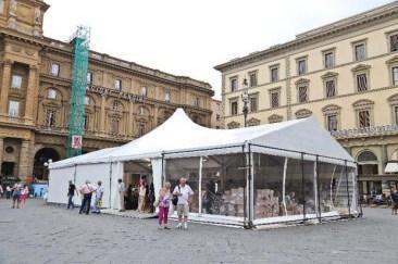 edison piazza