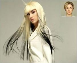 capelli-extension