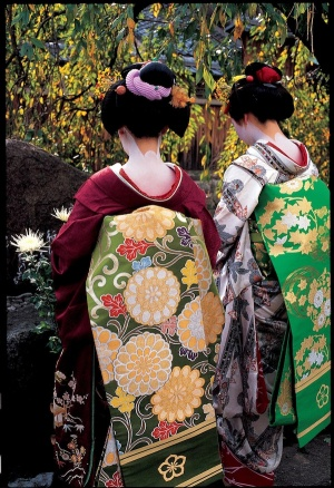 Giappone_MAO_torino