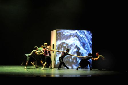 Spellbound-Dance-Company