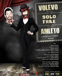 amleto_tosoni