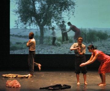 iperrealismi-civitanova-danza
