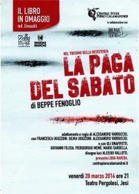 la_paga_del_sabato