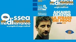 ascanio_celestini_lettura_dell_odissea