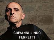 giovanni_lindo_ferretti_bella_gente_d_appennino