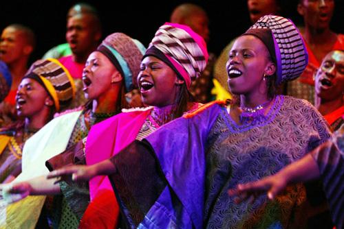 Africa-Gospel-Music-Awards
