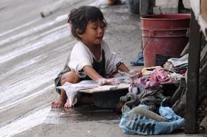 FILIPPINE_-_lavoratori_bambini