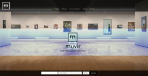 MuVir: il primo museo virtuale dellebanche