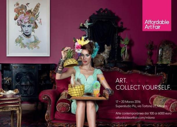 Affordable-Art-Fair-Milano