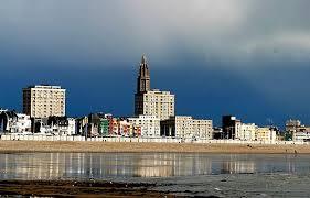 Le Havre.