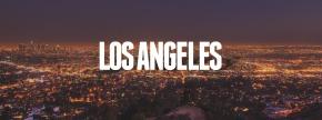 La Città degli Angeli che delude, saràvero?