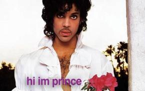 RIP My Prince..
