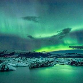 Organizzare un viaggio in Islanda inInverno