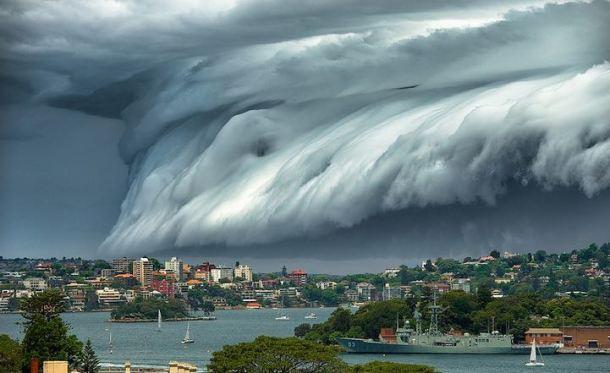 tsunami-nuvole-sidney-4