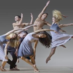 Parson Dance. CivitanovaMarche.