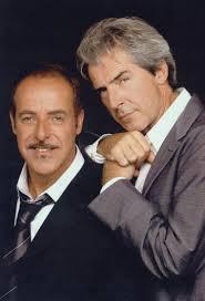 Lopez & Solenghi Show nelleMarche.