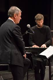 Thyssen. Opera sonora.Bologna