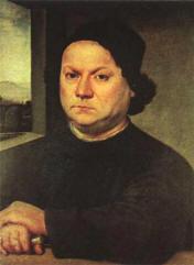 Verrocchio il Maestro di Leonardo.Firenze.