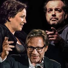 Della Madre. MassimoRecalcati.